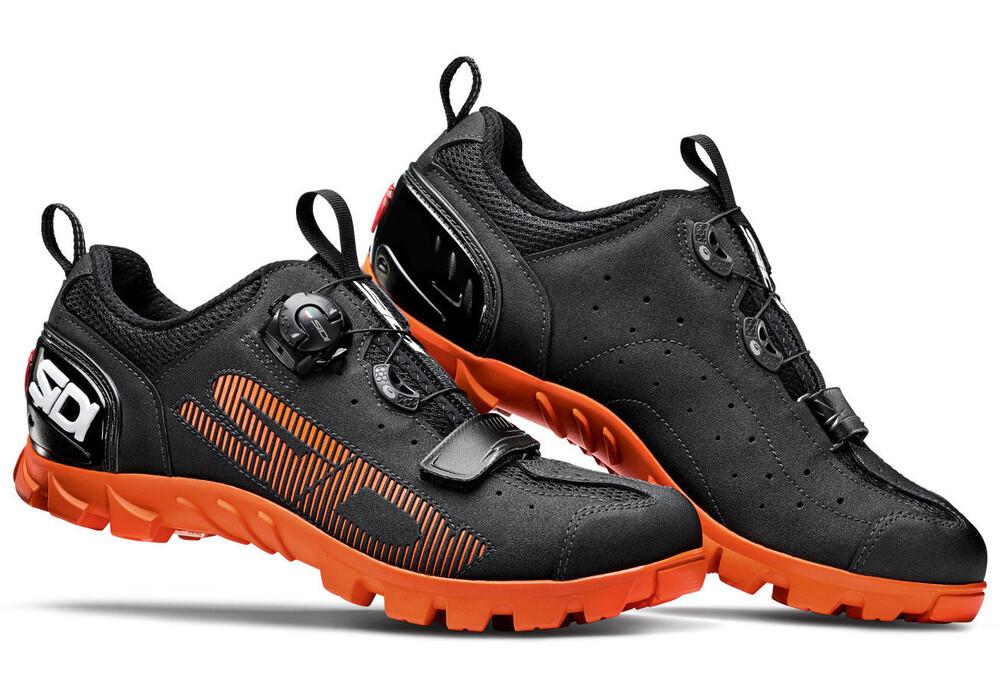 Xlc Winter Mtb Shoes Review